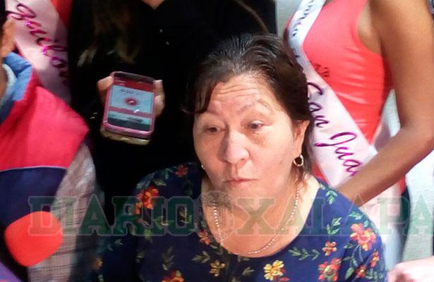 Jilotepec con apenas 15 policías; incrementarían grupos de vecinos organizados