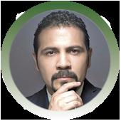 Rumbo al Senado, por Veracruz