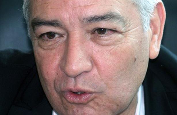 Quien aspire a ser gobernador debe ser persona solvente moral y económicamente: Alfonso Ayala