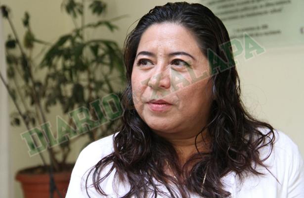 CEAPP no ha registrado casos de acoso contra mujeres periodistas