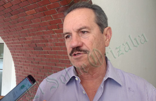 Veracruz está peor que antes: Bueno Torio