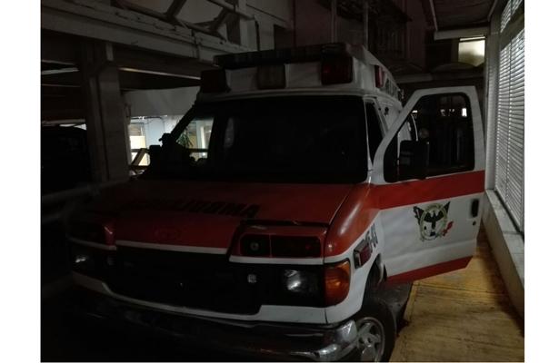 Matan a otro taxista en Xalapa; lo tirotearon en la Carolino Anaya