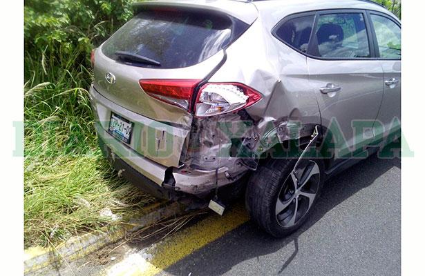 carro-destrozado