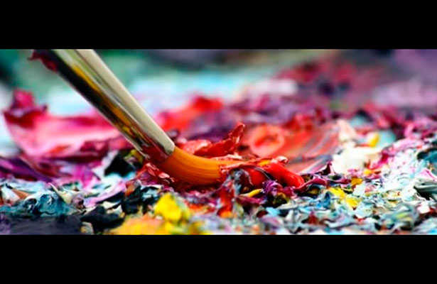 Abren inscripciones para talleres artísticos en el Cedai