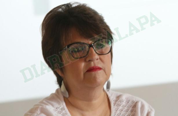 Violencia hacia periodistas sigue igual que en sexenio anterior: Celia del Palacio