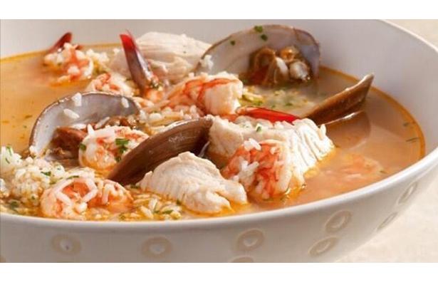 No hay riesgo de que desaparezca la cocina tradicional veracruzana