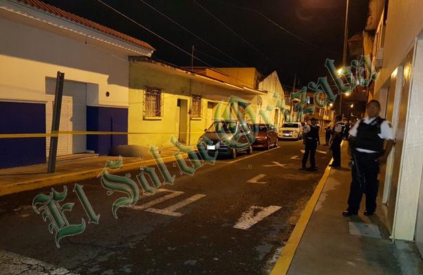 Condena colectivo ejecución de empleda de Telcel en Veracruz