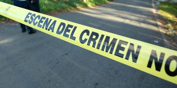 Ejecutan a mujer de cinco impactos de bala en un bar de Coatza