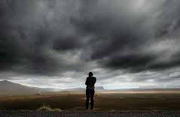 Esoterismo|Las tormentas de la vida