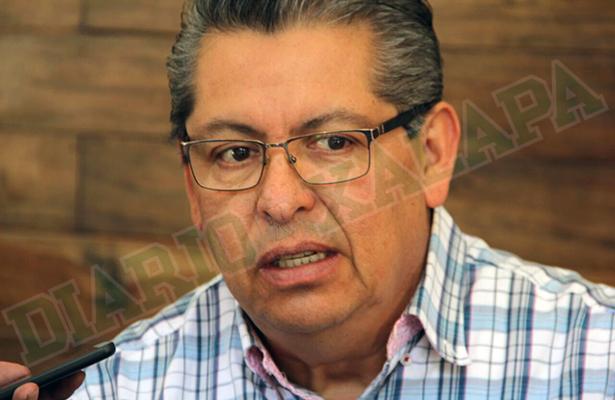 Muestran Duarte y Rodrigo García el cinismo y sinvergüenza de políticos: Red evangélica
