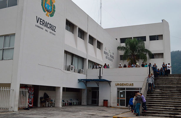 Dan de alta a policías de la Fuerza Civil agredidos en Acultzingo