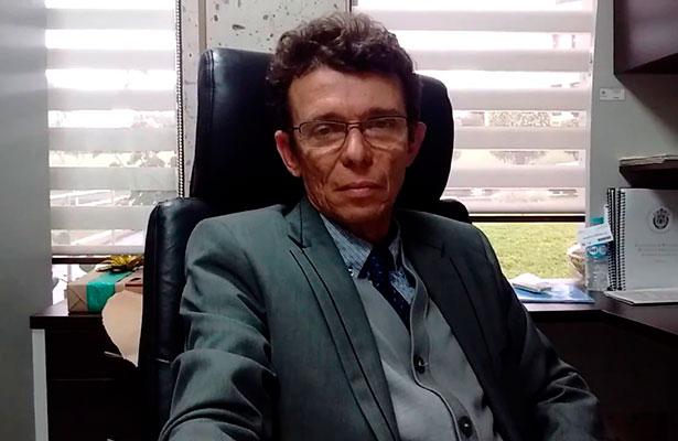 Además de Xóchitl Tress, también deben llamar a cuentas a Karime Macías: diputado