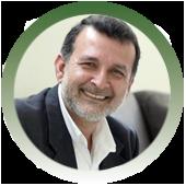 David Velasco, ¿nuevo proyecto político?