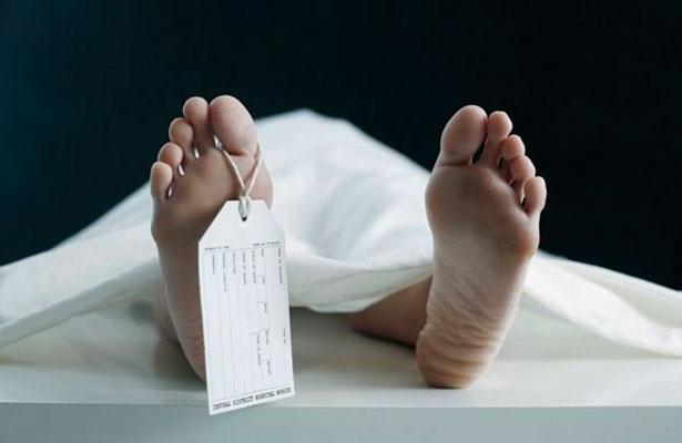 Fallece hombre baleado en los alrededores de iglesia
