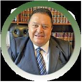 Bloquear cuentas, sin previo juicio, viola garantías constitucionales