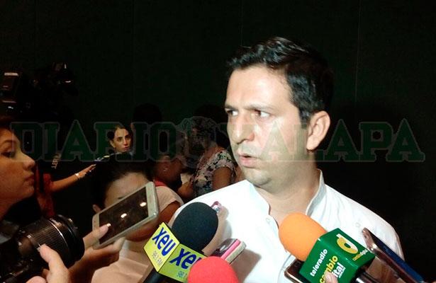 Reporta Canaco una baja en los índices delictivos en Veracruz-Boca del Río