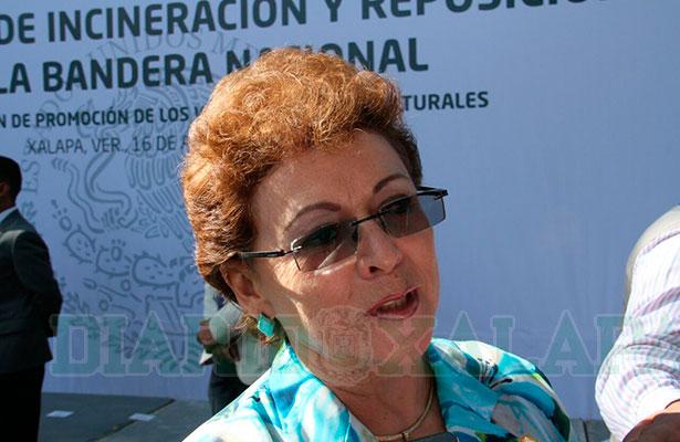 SNE Veracruz, no desaparecerá: STPSyP