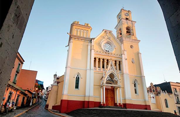 Necesario, volver a los orígenes y recuperar valores: Arquidiócesis de Xalapa