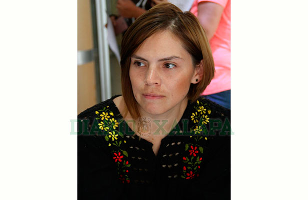 Feministas denuncian caciquismo legislativo