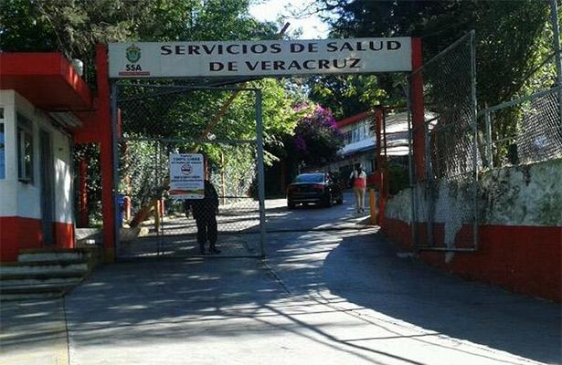 Ante violaciones a veracruzanas, Salud ha tenido que dar 63 pastillas de emergencia