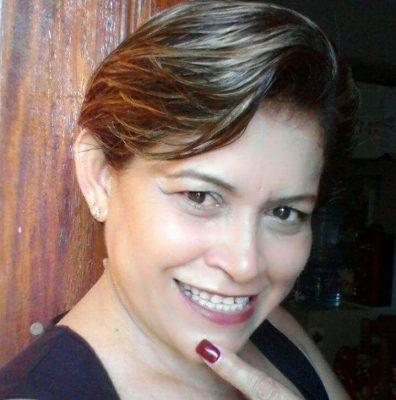 Maestra desaparecida ayer, es hallada muerta en una vivienda