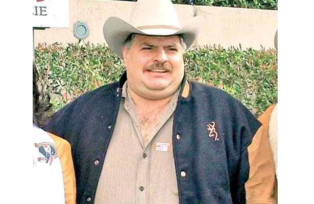 No se quiere rendir Pancho Colorado; insiste en apelar sentencias