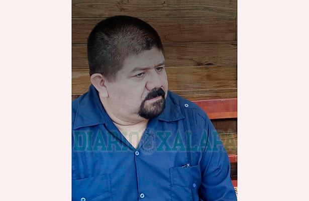 Gobierno de Miguel Ángel Yunes, de naturaleza represiva: investigador del Ciesas-Golfo