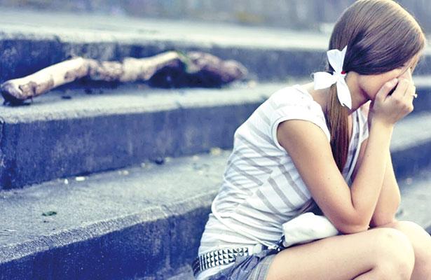 Feng Shui|Lágrimas de desamor y rupturas de pareja