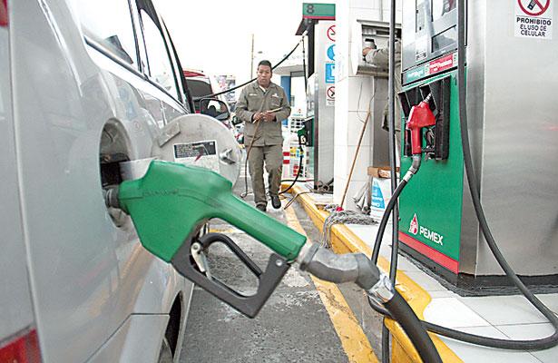 Aumentarán básicos; también el robo de combustible, advierten