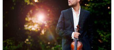 OSX clausurará el Festival Internacional de Música de Morelia