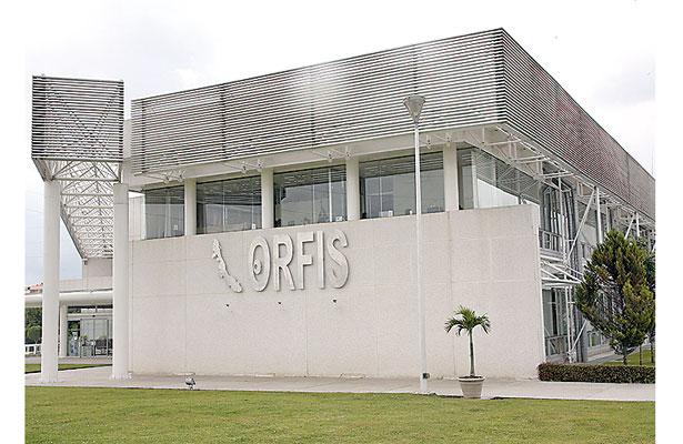 Daño patrimonial por 237 millones de pesos en Segob, denuncia Orfis
