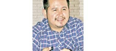 El teatro, un medio de comunicación humana: Arturo Sandoval