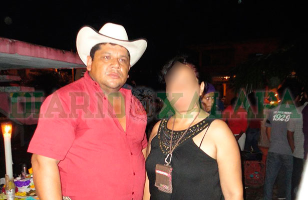 Grupo armado ejecuta a alcalde electo de Hidalgotitlán en su vivienda
