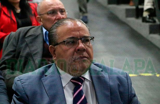OPLE descarta promover juicio contra Gobierno del Estado