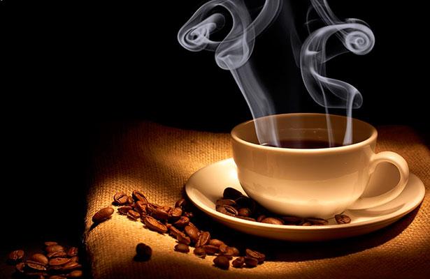 Invitan a pasar la tarde entre tazas de autor y buen café