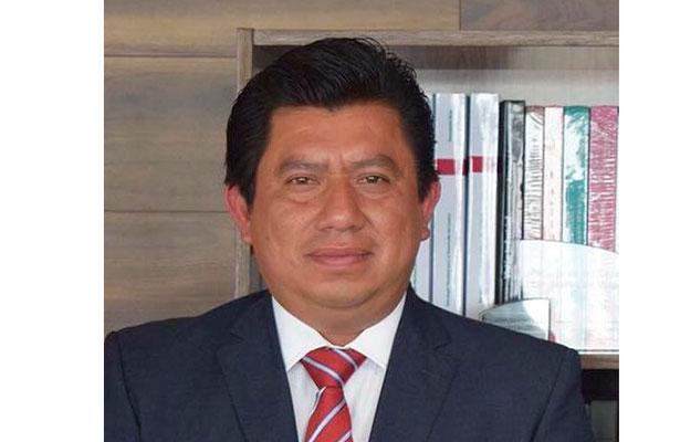 Asalto, posible móvil del asesinato de alcalde de Ixhuatlán de Madero