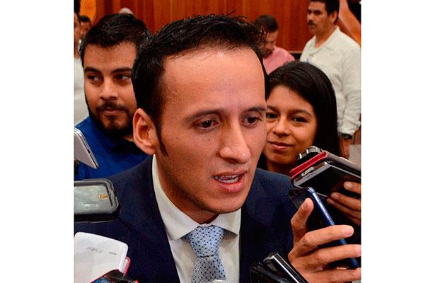 PAN preparareforma constitucional para alcaldías de tres años