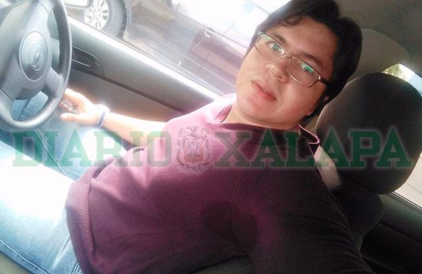Era sobrino del alcalde de Las Choapas cadáver hallado en límites con Tabasco