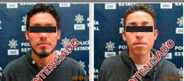 Dan sentencia de 4 años de prisión por robar cigarros y dinero