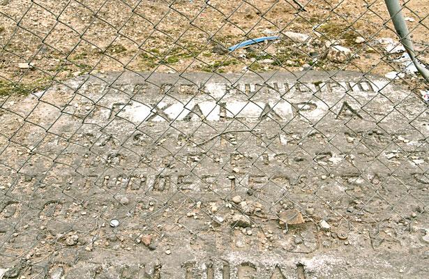 Xalapa crece sin límites; Emiliano Zapata se siente robado