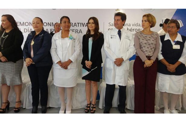 Necesitan 50 enfermeras y 10 médicos en hospital de Boca