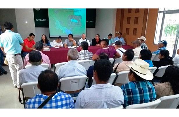 """Protestaremos si no cumplen"", advierten agentes municipales"