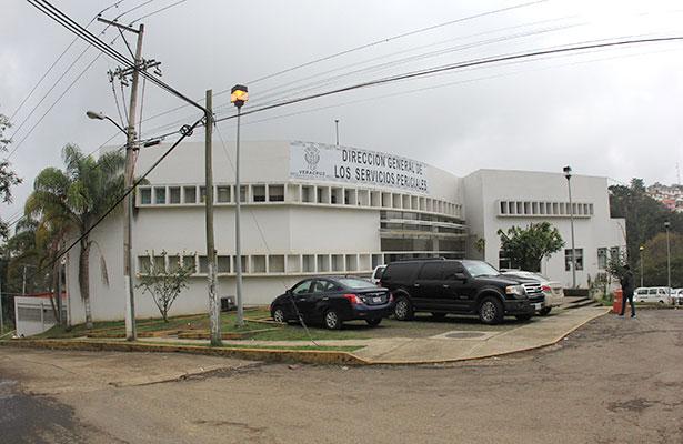 Que no hay voluntad del Ayuntamiento, dice Téllez Marié