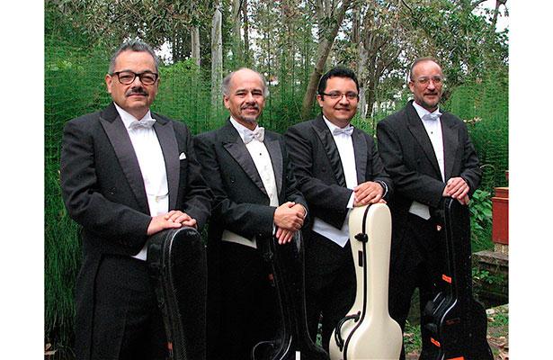 Orquesta Filarmónica de Boca del Río inicia su Temporada 2018