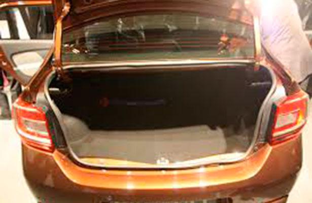 Aún no identifican a mujer hallada descuartizada dentro de la cajuela de auto