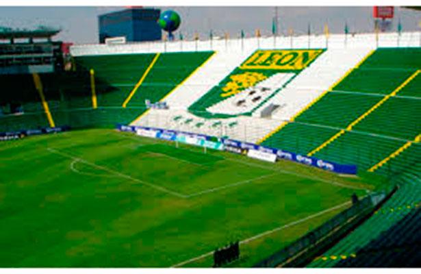 Equipo de futbol de Primera División pierde su estadio; así lo decide la Suprema Corte