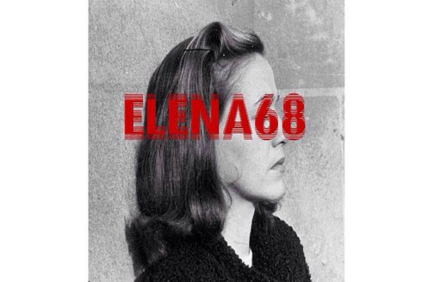 Anuncian estreno de obra sobre vida de Elena Garro