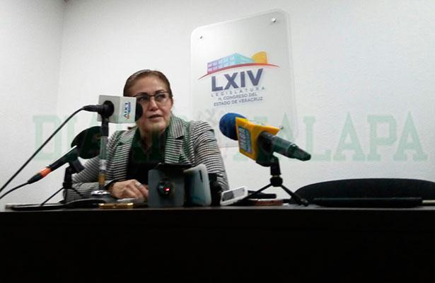 Podría Eva Cadena proceder legalmente  contra quienes pretendieron perjudicarla