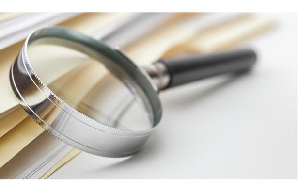 Buscan 9 personas la titularidad de la Fiscalía Anticorrupción del Estado