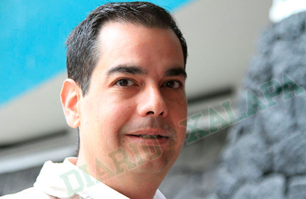 Darán continuidad a los comités vecinales de prevención del delito en Xalapa